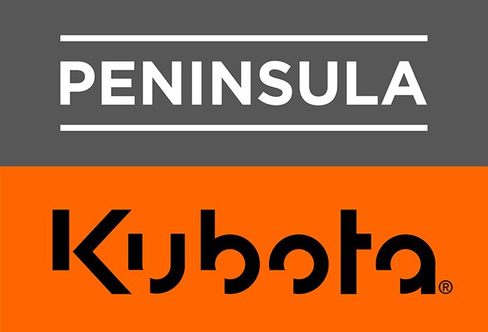 Peninsula Kubota