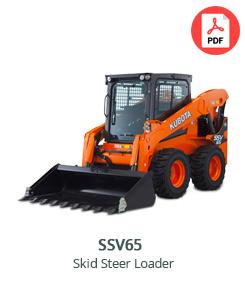 SSV65