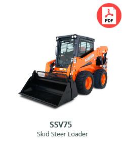 SSV75