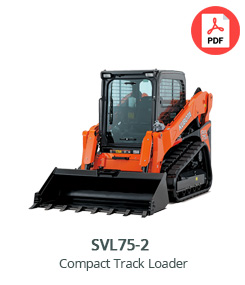 SVL75 2