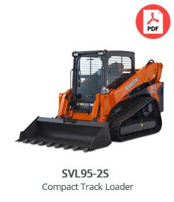 SVL95 2s