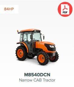 m8540dcn