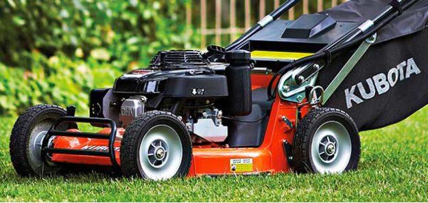 push mower 624x297 1