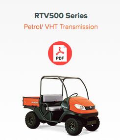 rtv500
